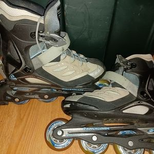 Rollerblades for Women